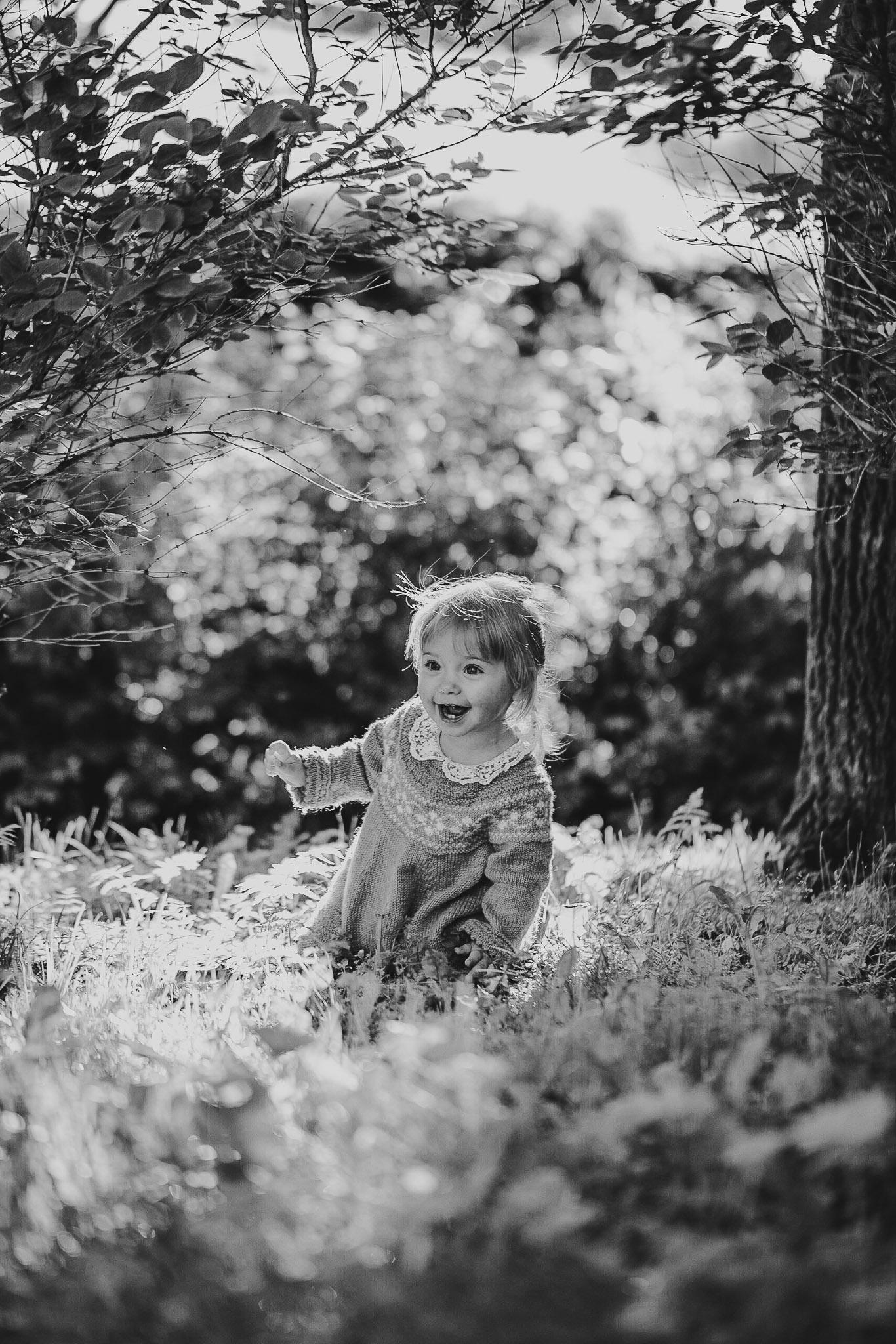 Barnefotografering-rensåsparken-Bodø-3