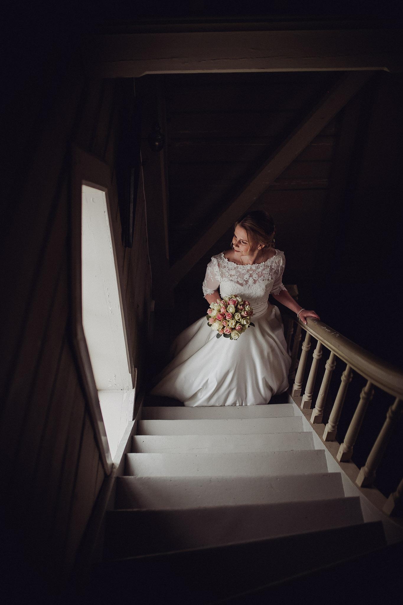 Bryllup-kjerringøy-bodø
