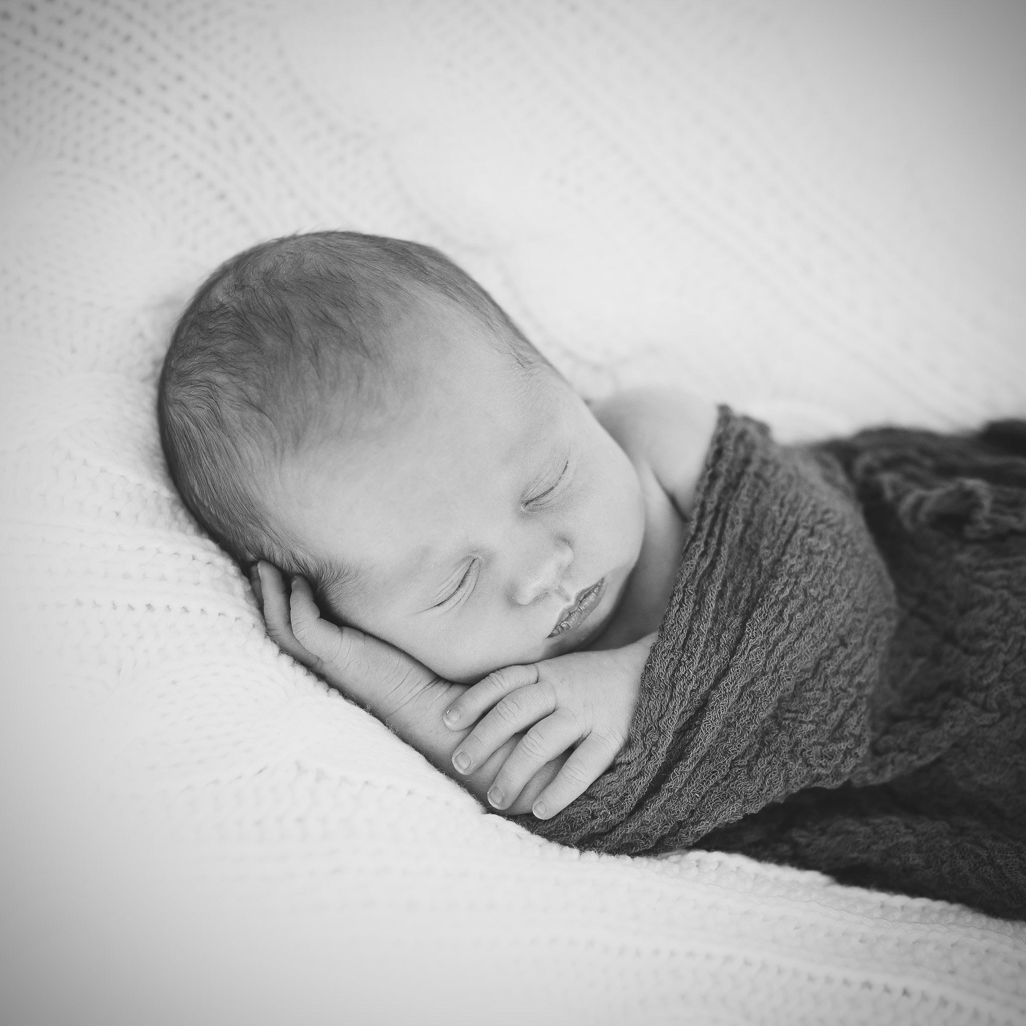 Nyfødtfotografering-bodø-jente-rosa-3