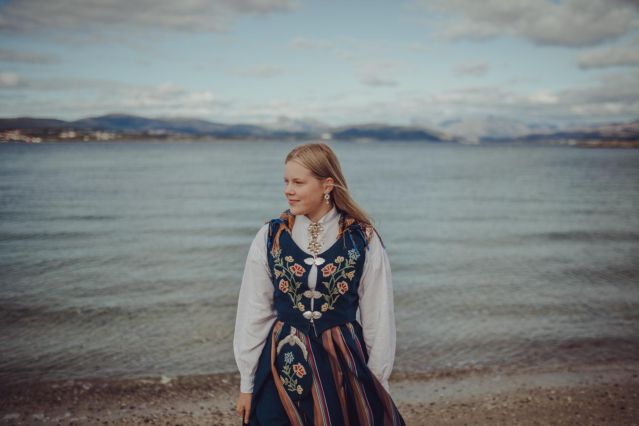 Portrett-konfirmantfotografering-saltstraumen-1