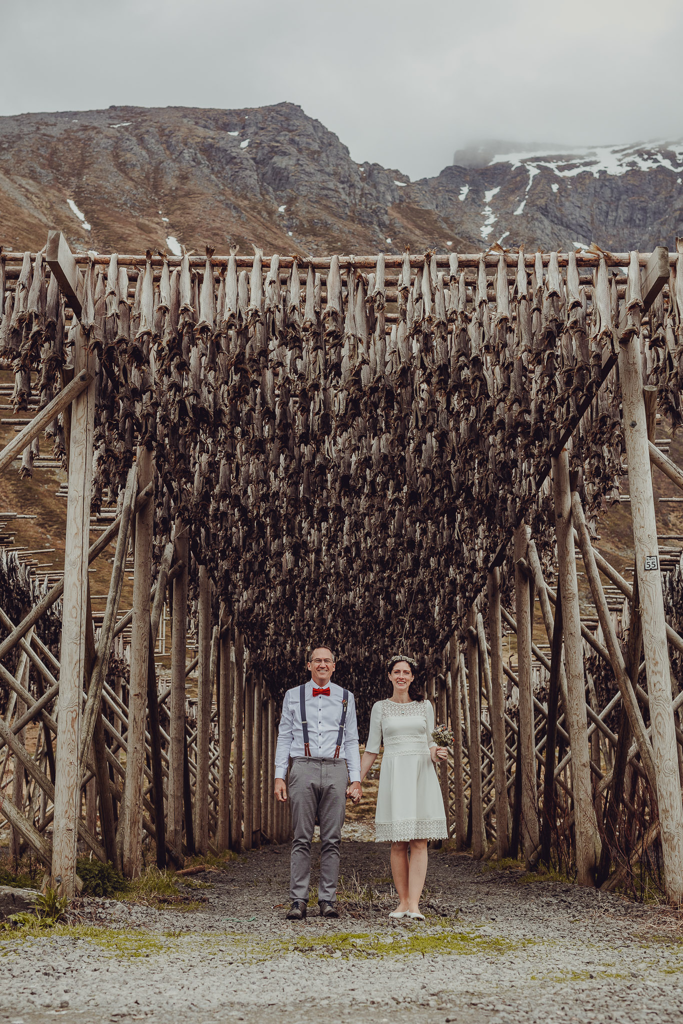 Lofoten-elopement-wedding-photography-38