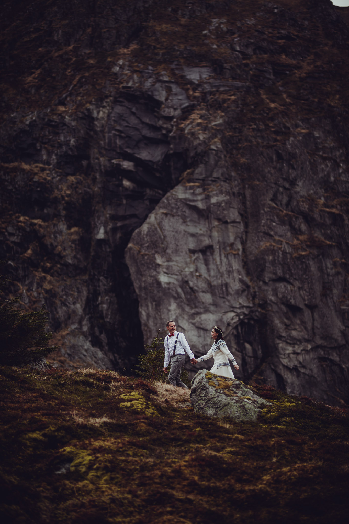Lofoten-elopement-wedding-photography-56